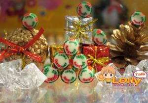 Christmas-merry