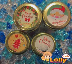 christmas-packaging-03