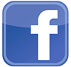 LollyTalk Facebook