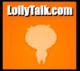 lollytalk.com