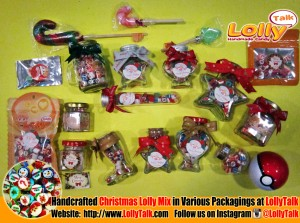 christmas-all-packagings