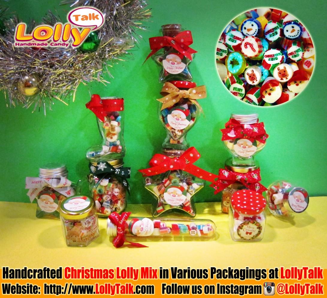 christmas-tree-packagings.jpg